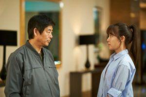 'Cục nợ hóa cục cưng' của Ha Ji Won cán mốc 1 triệu lượt khán giả