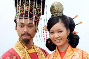Vì sao phim 100 tỷ 'Đường tới thành Thăng Long' bị hoãn sóng 10 năm?