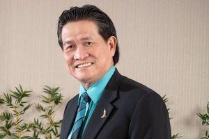 Gia đình ông Đặng Văn Thành sắp nhận 88 tỷ tiền mặt
