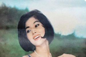 Ngắm những tuyệt sắc giai nhân Sài Gòn dưới tay máy của nhiếp ảnh gia Đinh Tiến Mậu