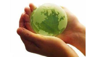 Unilever đưa 'Tương lai xanh' đến với mọi gia đình