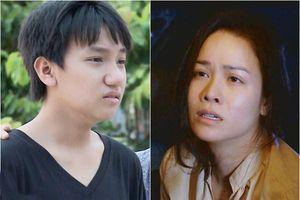 Vua Bánh Mì: Con trai Nhật Kim Anh rơi vào tay bọn buôn người, mẹ suýt bị cưỡng bức