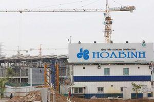 HBC: Anh trai chủ tịch Lê Viết Hải sắp sang tay 900.000 cổ phiếu cho con trai