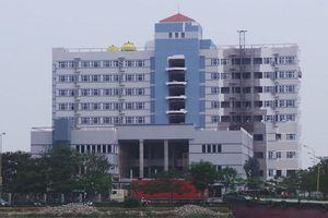 Hapaco chi hơn 140 tỷ để nắm quyền chi phối Bệnh viện Quốc tế Green