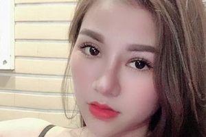 Vỏ bọc sang chảnh ít ai ngờ của 'tú bà' 22 tuổi bán dâm ở Tuyên Quang