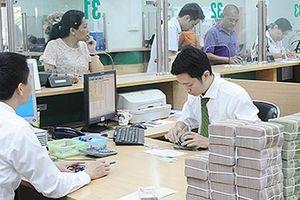 Quỹ CCM: 302.624 lượt thành viên vay hơn 8.000 tỉ đồng