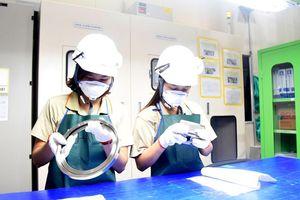 Khoa học và công nghệ là động lực để Hà Nội bứt phá