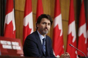 Canada có lần tiếp xúc hiếm hoi hai công dân bị Trung Quốc bắt