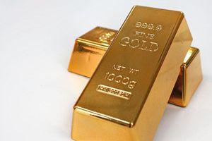 Giá vàng hôm nay 11/10: Thị trường 'bật chế độ' đếm ngược đến bầu cử Mỹ, vàng đang khởi đầu cho đợt chạy mới?