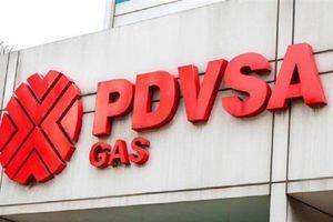 Venezuela siết chặt các khoản đầu tư nước ngoài vào PDVSA