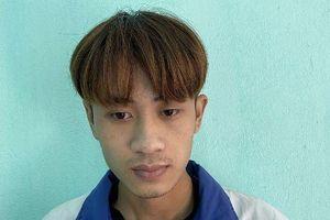 Bắt được hung thủ sát hại đôi vợ chồng ở Thanh Hóa