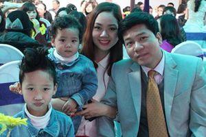 Cuộc sống của người đẹp đất cảng Mai Phương sau 18 năm đăng quang Hoa hậu Việt Nam