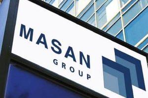 Tuần 'thăng hoa' của MSN giúp tài sản Chủ tịch Nguyễn Đăng Quang tăng lên 1,1 tỷ USD