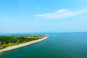 Việt Nam hoàn thành cam kết đóng góp 1 triệu USD cho Quỹ Khí hậu xanh