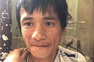Bắt tên cướp kéo lê cô gái trên đường để lấy xe ở Đồng Nai