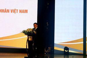 Quảng Ninh gặp mặt doanh nghiệp nhân kỷ niệm ngày doanh nhân Việt Nam