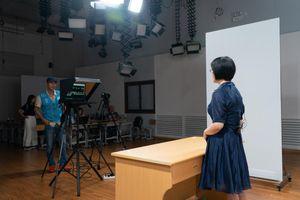 Trung Quốc: Lương 'khủng' hút nhân tài dạy trực tuyến