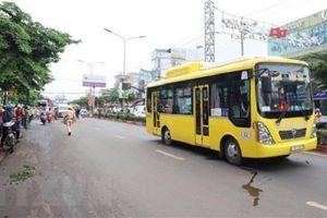 Tin giao thông đến ngày 12/10: 5 người tử vong, 2 người bị thương do tai nạn