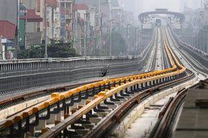 Điểm lại tình hình chậm tiến độ các dự án giao thông trọng điểm