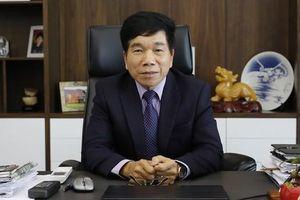 Thêm 1 thành viên HĐQT Coteccons từ nhiệm, tố Kusto 'không có trước có sau' với ông Nguyễn Bá Dương