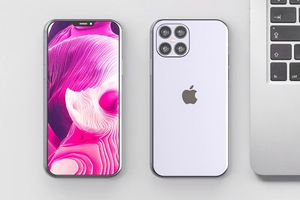 iPhone 12 rò rỉ nhiều thông tin quan trọng trước giờ G: Camera có nhiều nâng cấp, pin 'trâu' hơn