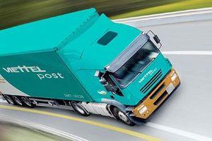 Viettel sẽ bán đấu giá 6% cổ phần Viettel Post vào tháng 11