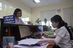 Bắc Ninh: 9 tháng thu được 228 tỷ đồng nợ đọng thuế