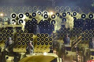 Duyệt binh Triều Tiên 2020: Ông Kim Jong-un đang đi lại con đường cũ của Đặng Tiểu Bình?