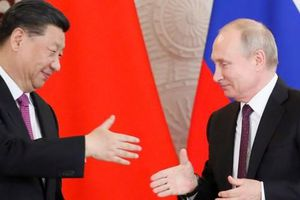 Cựu cố vấn Lầu Năm Góc nói về điều Mỹ đang làm tốt hơn Trung Quốc
