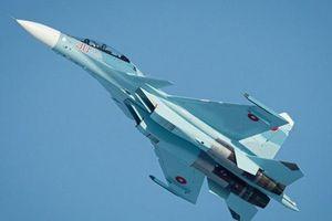 Không quân Armenia có Su-30SM, Azerbaijan sẽ mua 'nóng' tiêm kích nào để đối phó?