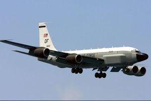 Trung Quốc nói Mỹ đang chuẩn bị các nhiệm vụ tầm xa ở biển Đông