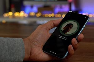 iPhone 12 có Pin khỏe hơn, zoom số được cải thiện