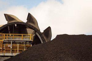 Australia yêu cầu Trung Quốc làm rõ lệnh cấm nhập khẩu than