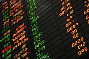 Danh sách 165 mã chứng khoán vào danh sách cảnh báo nhà đầu tư trên UPCoM