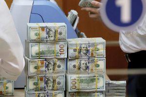 Động cơ mới cho vốn ngoại trên thị trường chứng khoán