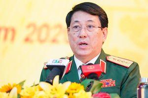 Bình Thuận cần tháo 'điểm nghẽn' cản trở phát triển