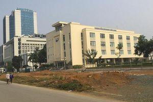 Bổ sung 55 dự án vào kế hoạch thực hiện năm 2021 tại huyện Thạch Thất
