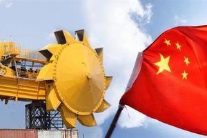 Trung Quốc cấm nhập than, bỏ rơi đồng minh Mỹ