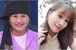 Sau 5 năm nổi tiếng, 'cô gái trăm triệu' tất tả chạy show, nhan sắc 'lên hương'