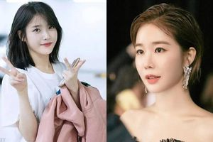 Xén đi mái tóc dài quen thuộc 9 mỹ nhân Hàn-Trung để tóc ngắn 'hack' thêm vài tuổi, nhan sắc nhỉnh lên bội phần