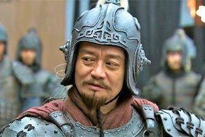 Lời đồng dao khiến Viên Thuật xưng đế dù thế lực không bằng Tào Tháo