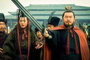 Thừa năng lực soán Hán xưng đế song tại sao Tào Tháo vẫn nhẫn nhịn?