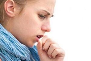 Chuyên gia chia sẻ những lưu ý không thể bỏ qua để biết lá phổi 'sạch'