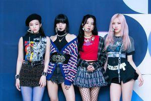 Từ khi chưa debut, BLACKPINK đã nảy sinh mâu thuẫn lớn với chính công ty chủ quản YG Ent