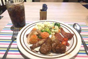 5 kiểu thiếu hụt chất dinh dưỡng phổ biến mà bạn phải biết