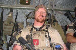 Cựu đặc nhiệm SEAL phản bác ông Trump về vụ tiêu diệt bin Laden