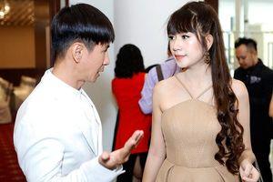 Lý Hải, Minh Hà quyên góp 3,5 tỷ đồng ủng hộ miền Trung