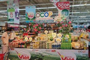 Sự kiện 'Made in Vietnam - Tinh hoa Việt Nam' có gì đặc biệt?