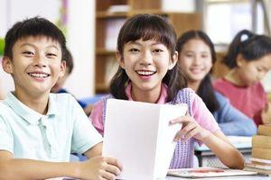 Hàn Quốc: Hỗ trợ tài chính cho người học quốc tịch nước ngoài