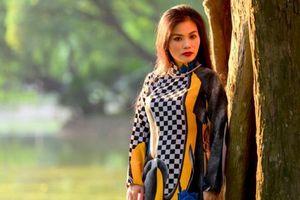 Đam mê cháy bỏng với nhạc Trịnh, ca sĩ Hồng Hải ra mắt album đầu tay